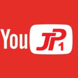 Youtubeにて公開されている郵便局関連の動画に元郵便局員が物申す!