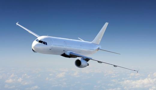 SAL便と航空便と船便の使い分け