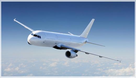 元郵便局員が教える!SAL便と航空便と船便の賢い使い分け方