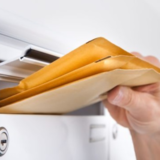 元郵便局員が教える!誤配達郵便の適切な処理の方法