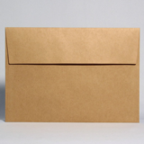 少しでも送料を安くするために国内基準の封筒サイズと郵便規格を小学生でもわかるように解説します