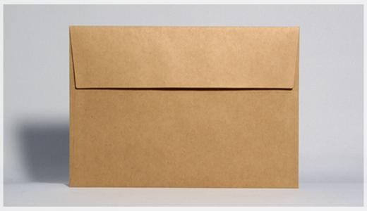 元郵便局員が教える!国内基準の封筒サイズと郵便規格