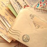 国際郵便・国際小包・EMSに関するトラブル対処法とよくある質問まとめ