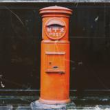 サイズや重量が微妙な時は「ポスト投かんすれば大丈夫」という都市伝説を元郵便局員が詳しく解説します