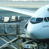 都道府県別の航空搭載地域一覧表(ゆうパック)