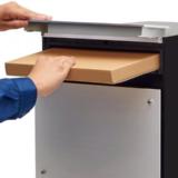 定形外郵便・レターパックライト・クリックポスト・ゆうパケットの厚さ制限が3cmで統一されている意外な理由