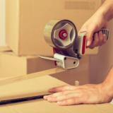 引っ越し荷物を発送する際の注意点と送料を少しでも安くする梱包テクニックを元郵便局員が解説します