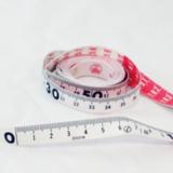 ゆうパックと国際小包・EMSのサイズ計測方法の違いについて元郵便局員が解説します