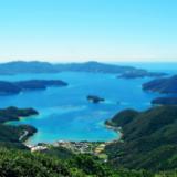 奄美の風景印コンクール初開催!令和元年5月から各郵便局で53点の新しい風景印が利用できます