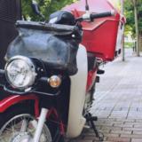 京都のゆうパック不明配達員から考える日本郵便の現状