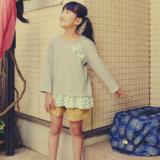 日本郵便が置き配体験モニターキャンペーンを開始!置き配バッグ「OKIPPA」を10万個無料配布します