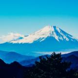 富士山頂郵便局の開設期間と登山しなくても風景印を入手する方法