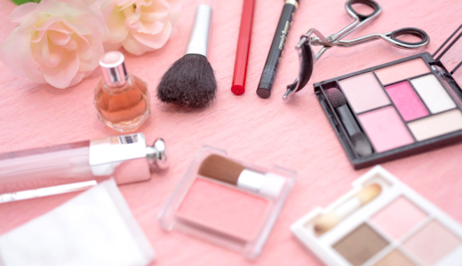 化粧品類の引受・航空搭載可否一覧と化粧品を航空搭載可能にする正しい品名の書き方