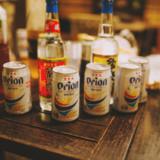 お酒類の引受・航空搭載可否一覧とお酒を航空搭載可能にする正しい品名の書き方