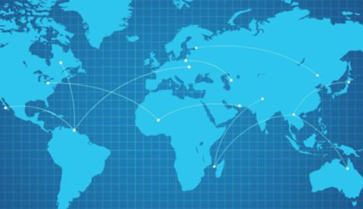 国際郵便を便利で楽に発送できる!国際郵便マイページサービスの利用方法