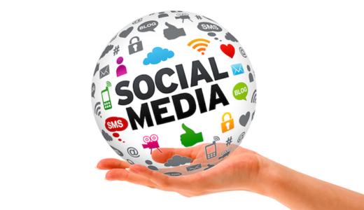 郵便局員の就業規則とソーシャルメディアの利用について