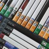 ゲームソフトの梱包方法・発送方法・送料比較まとめ