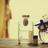 香水の梱包方法・発送方法・送料比較まとめ