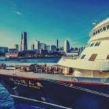 「東南アジア青年の船」船内分室における風景入日付印等の押印サービスの受付開始