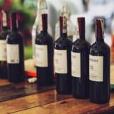 ワインの梱包方法・発送方法・送料比較まとめ