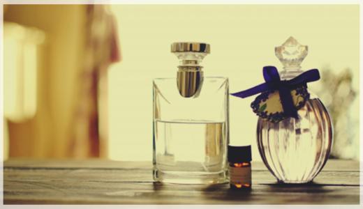 香水の発送方法と送料を安くする梱包方法