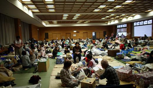 関東の被災地へ郵便や荷物を送る際の注意点を元郵便局員が解説します