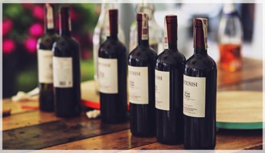 ワインの発送方法と送料を安くする梱包方法