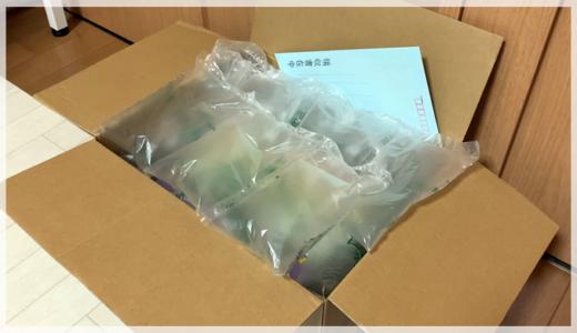 元郵便局員が教える!領収書などの「信書」を荷物に同封する正しい送付方法