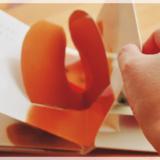 絵本の発送方法と送料を安くする梱包方法