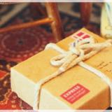 国際郵便(小形包装物など)料金の大幅値上げについて