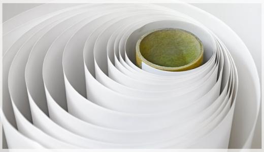 ポスターの発送方法と送料を安くする梱包方法