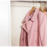 コートの発送方法と送料を安くする梱包方法