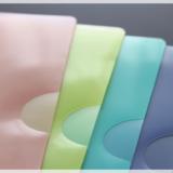 クリアファイルの発送方法と送料を安くする梱包方法
